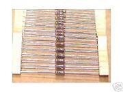 1500 Ohm Resistor