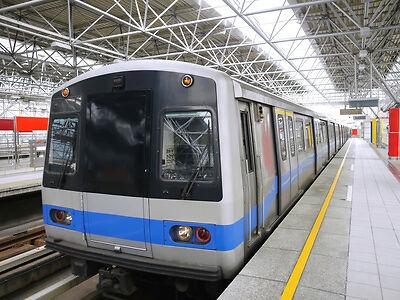 Einkaufsratgeber für Bahntickets mit Rabatt und Freifahrten