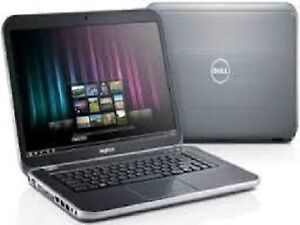 ** DEALS ** Dell, HP, Lenovo and Microsoft – i5 and i7 Laptop's