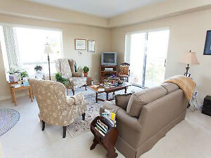 Auburn Green - DECEMBER AVAILABILITY - GREAT LOCATION! Kitchener / Waterloo Kitchener Area image 2