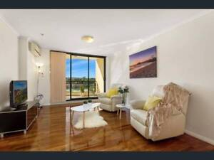 !!!GORGEOUS HOME IN PARRAMATTA!!!DONT MISS THIS OPPORTUNITY!!! Parramatta Parramatta Area Preview