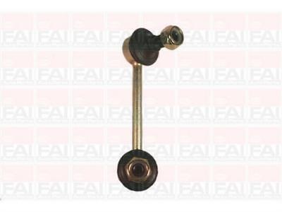 Stabiliser Link FAI SS5878 Fits Rear