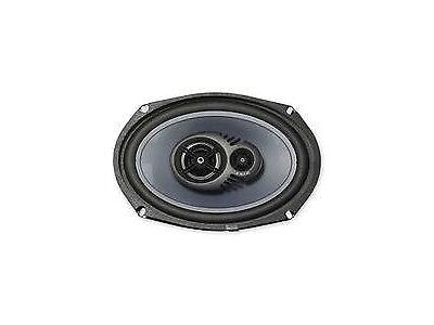 JL Audio TR690-TXI Speakers