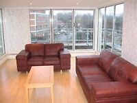 A luxury 2 bedroom penthouse apartment finished to a very high specification in Shenfield