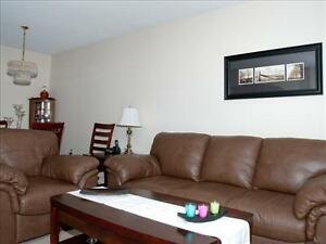Stunning 2 bedroom apartment for rent, CALL NOW! Belleville Belleville Area image 8