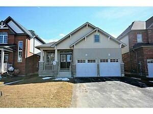 $580,816 - Home for Sale near Angus