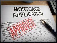 24 HOUR CLOSING POSSIBLE for 1st, 2nd and/or 3rd Mortgages