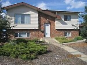 House for sale with 4 bedrooms, Sun room, 2 full kitchens