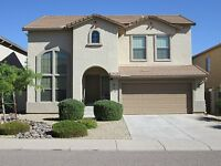 Vacation Home For Rent AZ