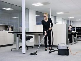 Commercial, Office & Contract Cleaning in Croydon Norwood Wallington Purley
