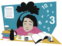 ESSAYS DON'T HAVE TO BE A NIGHTMARE
