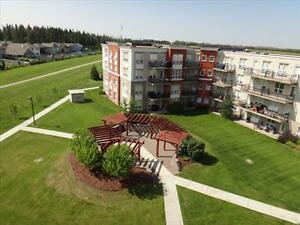 Wellington Court- GREAT INCENTIVES & 1 Bdrms start at $1100! Edmonton Edmonton Area image 10