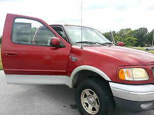 Mechanic Certified Ford F150 XLT SuperCab 4x4 V8 Ex.Cond.$5000.