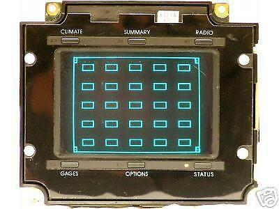 Crt Touch Screen Monitors Ebay