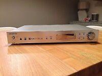 Samsung AV-R601 AV receiver/surround sound amplifier 5.1/6.1