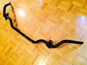 Front Stabilizer bar / Sway bar - Acura TL 2003 - good condition