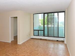 large 2 bed room appartment for november