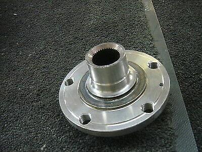 Audi A4 B7 1.8 T Genuine Febi Wheel Bolt