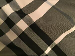 Burberry Nova check-reduced Edmonton Edmonton Area image 7