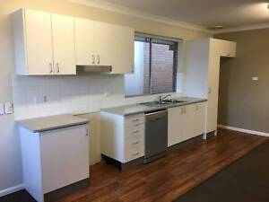 Well presented office Brookvale Manly Area Preview