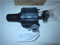 STUART TURNER WATER PUMP CONTROL MODULE FOR BOOSTAMATIC PUMP 41011 - 10 BAR -NEW