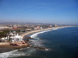 Beautiful and new apartment near the beach  in Mazatlan, Mexico