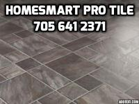 HOMESMART PRO TILE..... Ceramic tile installer