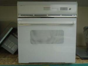 JENN-AIR BUILT-IN CONVECTION OVEN