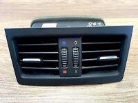 BMW 3 Series E90 Rear Air Vent