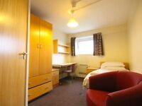 need to move asap? are you a couple? **EN-SUITE** DOUBLE ROOM 175PW 15MINS TO BRIXTON STN**