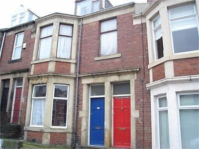 Fantastic 2 Bedroom situated in Whitehall Road,Bensham