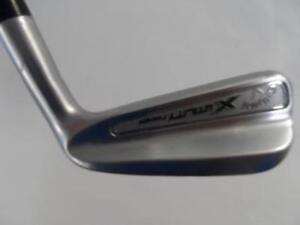 Callaway X Uitility Proto 21° Graphite Regular Mens Right