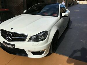 CAR TINT EXPERT $149 Blacktown Blacktown Area Preview