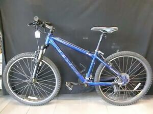 Vélo de montagne Devinci XC Massai (i008110)