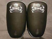 Top king Muay thai pads