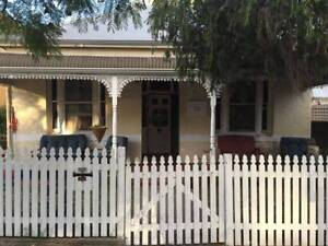 Room for Rent in Cute West Leedy Home West Leederville Cambridge Area Preview