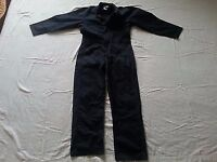 USED OVERALLS BOILERSUIT COVERALLS IDEAL PLAYS DIY available in different sizes job lots + single