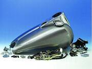 Sportster Gas Tank