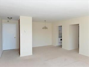 Fairway Rd and Courtland Rd: 37 and 49 Vanier Drive, 1BR Kitchener / Waterloo Kitchener Area image 16