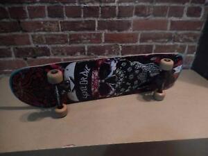 Skateboard SKATE OR DIE (i017177)