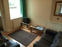 Gorgeous 4 Beds House in Spencer Street, Cathays, Cardiff, NO FEES