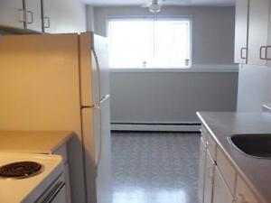 Olympia Court 2 Bedroom AVAILABLE Cambridge Kitchener Area image 7