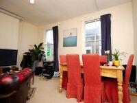 3 Bedroom Flat in Victoria Park