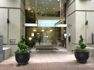 ONE BED + DEN RICHARDS ST, Downtown-West End Greater Vancouver Area image 5