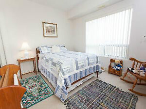 Auburn Green - DECEMBER AVAILABILITY - GREAT LOCATION! Kitchener / Waterloo Kitchener Area image 4