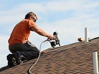Roofing best price