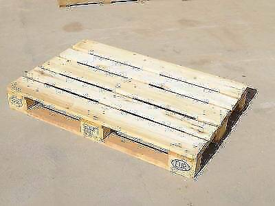 WOODEN PALLETS WANTED Ad#87