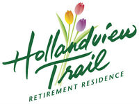 Upscale Retirement Community Looking for PSW's