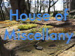 House of Miscellany