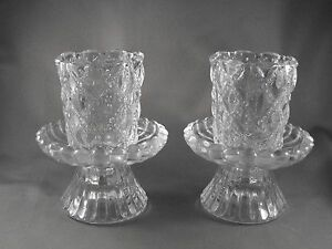PartyLite  Candle Holders London Ontario image 1
